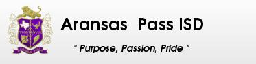 Aransas Pass ISD